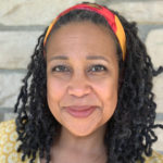 Nancy S. Kirkpatrick headshot for INALJ interview